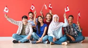 immigration-services-immigration