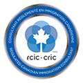 Verified Immigration Consultant Canada