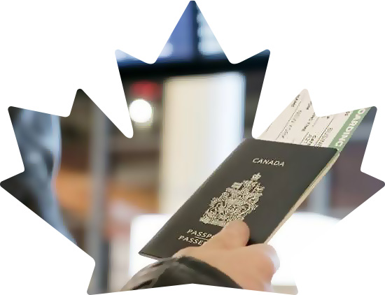 services-citizenship